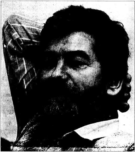 Dr Légrády Péter
