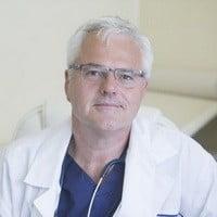 Dr. Medgyesi János