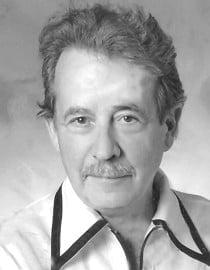 Professzor Dr. Bertók Lóránd