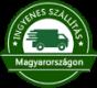 Ingyé-szállítás-1.png